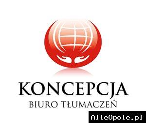 Tłumaczenia medyczne - język węgierski
