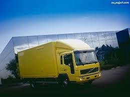 Transport mebli , przeprowadzki zagraniczne Polska - Holandia,Austria,Niemcy,Belgia,Francja