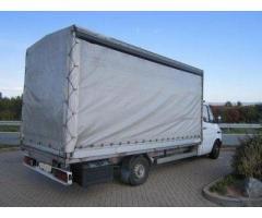 Transport mebli,przeprowadzki woj.Opolskie - Niemcy,Belgia,Holandia,Francja przewóz towarów