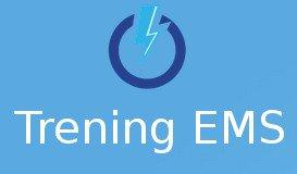 Trening EMS dla prawdziwych twardzieli