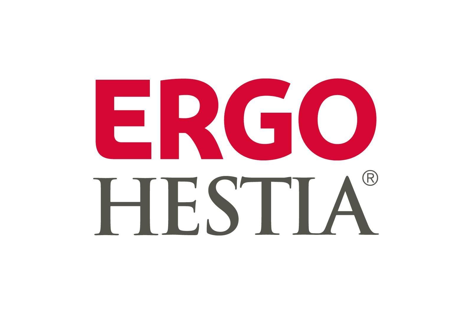 Ubezpieczenia - Agencja ERGO Hestia