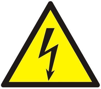Uprawnienia SEP – kurs Przygotowujący do egzaminu na uprawnienia E z pomiarami Grupa I (elektryczne)