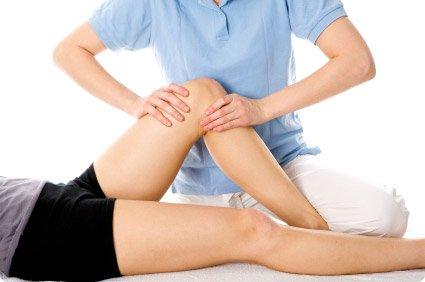 Uwolnij się od bólu ! Rehabilitacja bez kolejki w gabinecie lub w domu Pacjenta