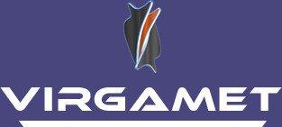 VIRGAMET - stal jakościowa, szybka dostawa