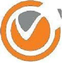 ViCo Car - Pośrednictwo sprzedaży części samochodowych