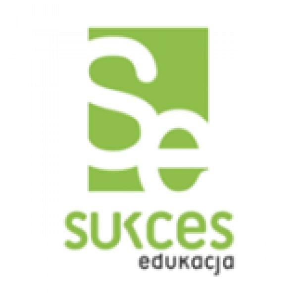 W Sukces Edukacja w Opolu - Kurs Administracji Biurowej