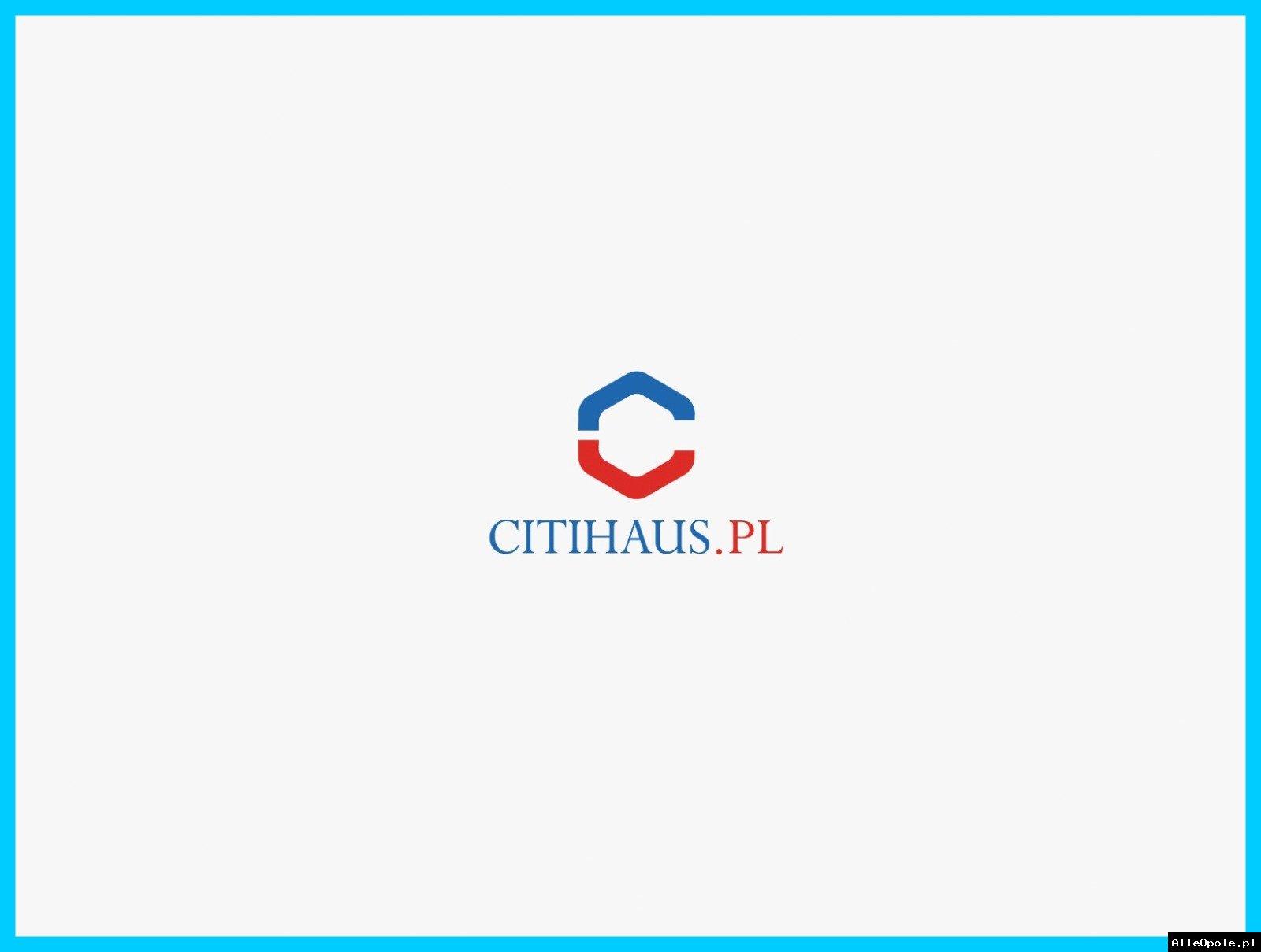 Współpraca agencyjna dla pośredników kredytowych
