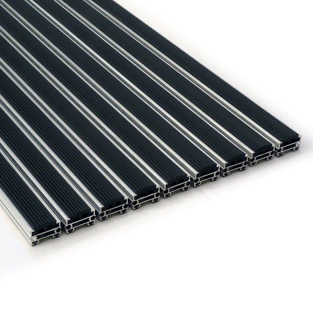 Wycieraczki aluminiowe ceny hurtowe