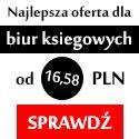 Wyszukiwarka księgowych w Polsce