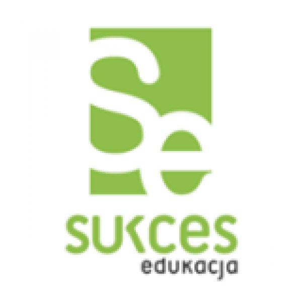 Z Sukces Edukacja UCZYSZ SIĘ ZA DARMO - Terapeuta zajęciowy
