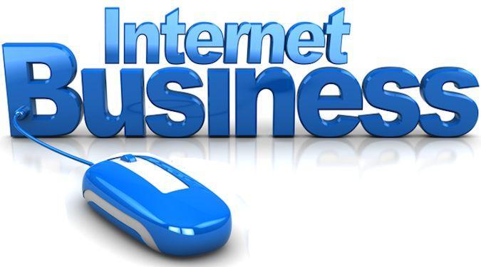 Zarabianie Przez Internet Bez Inwestycji