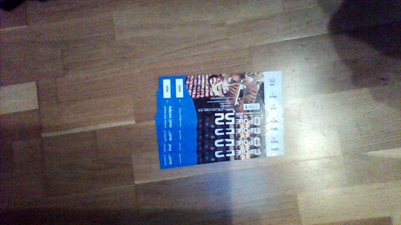 bilety na KFPP Opole2015