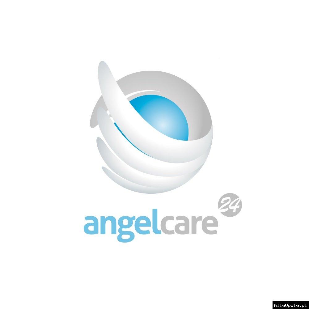 Święta z Angel Care24 - premie nawet 600 euro netto!