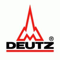 części do silników DEUTZ, części deutz
