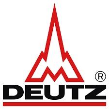 części zamienne do silników Deutz, oryginalne części deutz