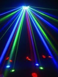 dj akordeon karaoke
