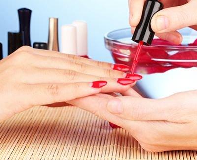 Technik Usług Kosmetycznych – darmowy kierunek w szkole Sukces Edukacja