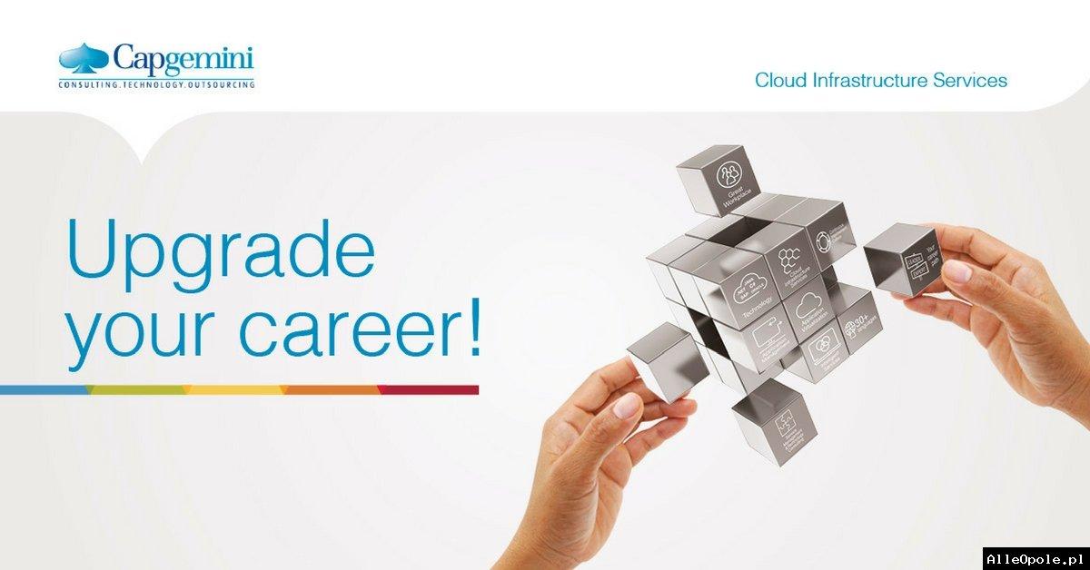 https://www.absolvent.pl/praca-oferta/capgemini/studiuj-i-pracuj-oferta-dla-studentow-ze-znajomoscia-jezyka-angielskiego+opole+288597#/