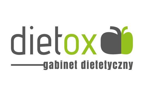 konsultacje dietetyczne z badaniem składu ciała