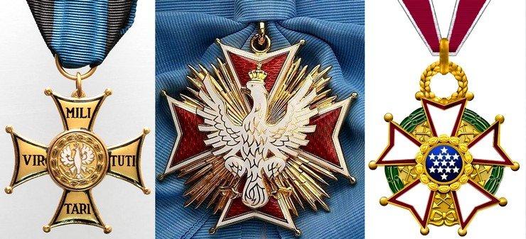 kupie stare odznaczenia,odznaki,medale,ordery,wyposażenie wojskowe