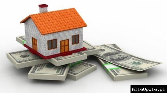 pożyczka hipoteczna dla firm bez BIK,ZUS i US - na 10 lat