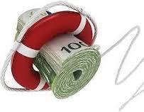 pożyczka pozabankowa dla osób z zajęciami komorniczymi