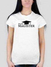pomoc przy pracach magisterskich i licencjackich