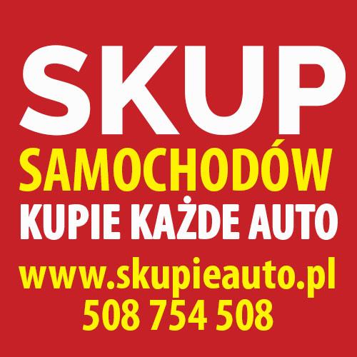 skup aut KATOWICE ,skup samochodów KRAKÓW OPOLE KATOWICE - DOJEŻDŻAMY ,PŁACIMY NAJLEPIEJ
