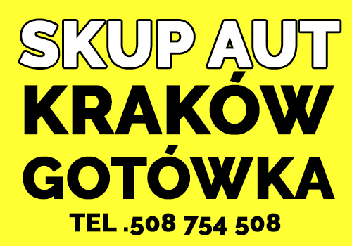 skup aut kraków , skup samochodów kraków Kupimy Twoje auto OFERUJĄC NAJWYŻSZĄ KWOTĘ.