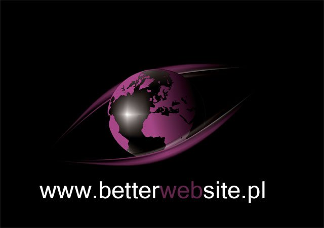 strony www pozycjonowanie grafika dtp
