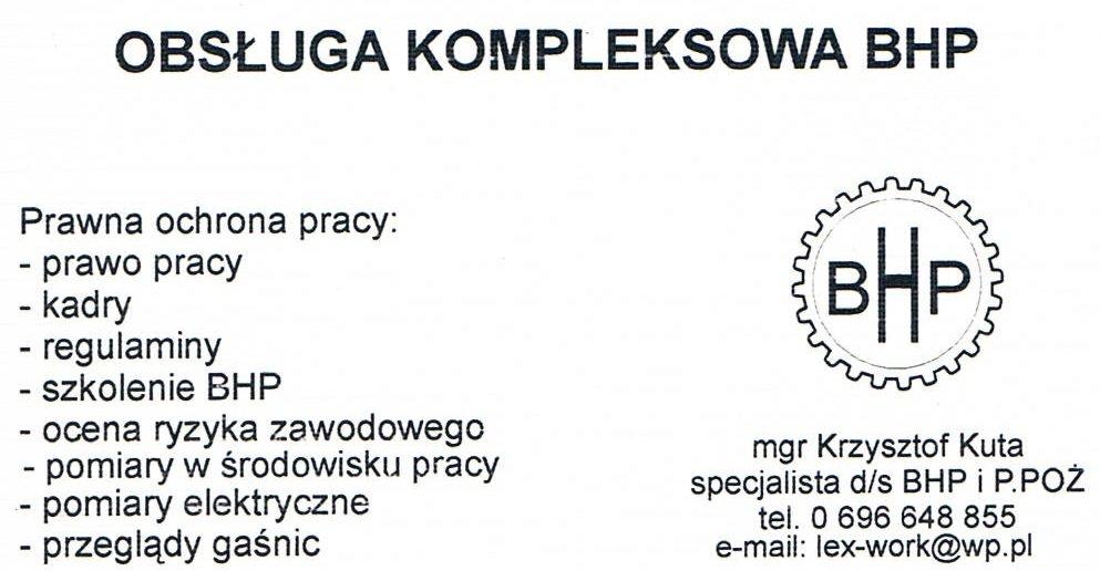 usługi prawnicze Poznań 696-648-855